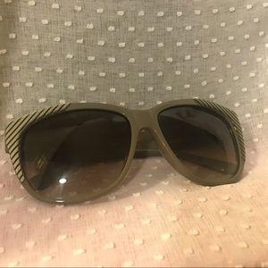 Chloe CL2246 Sunglasses C04 Mink